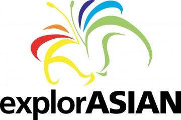Explorasian