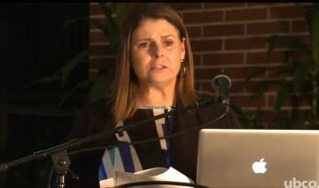 Smart Business, Small Business: An SBA Speaker Session (Okanagan)