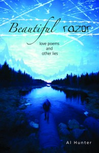 beatifulrazor-coverfrontjpg1