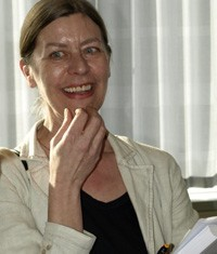 Helene_H_yrup
