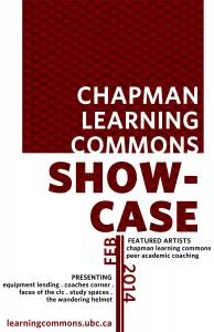 clc exhibit poster - online image