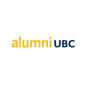 UBCAA_Logo-415x415