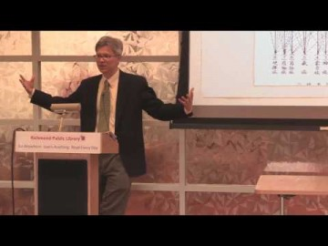 Leo Shin – China and its Minorities: A Historical Perspective