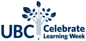 2014_clw_logo