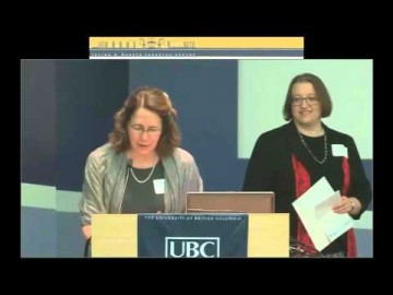 Nurses' roles in health information technology: A Canadian Perspective