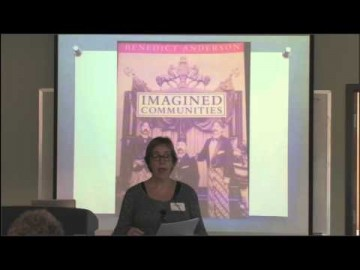 Kathryn McPherson – Learning Across Borders: Nursing Education, Practice, and Transnational Migration in the Long 20th Century