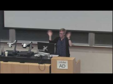 Emily Drabinski – Intersections with Power: Critical Teaching and the Library Catalogue